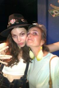 charlotte kemp muhl and me 10.9.14